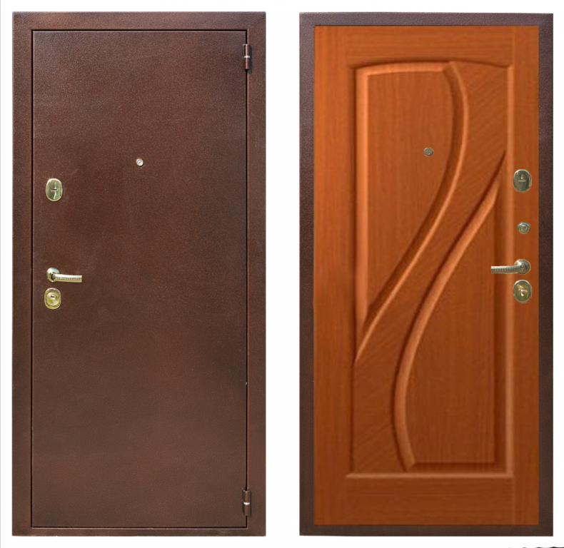 дешевые двери входные производители москва цены