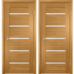 Ульяновская дверь лоза анегри