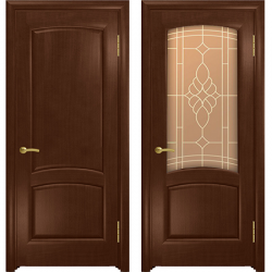 Ульяновские двери белла 2 анегри